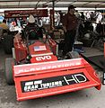 Dallenbach Open Wheel Pikes Peak Special - Flickr - exfordy.jpg