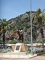 Dalyan Belediyesi, 48600 Dalyan-Ortaca-Muğla Province, Turkey - panoramio (5).jpg