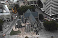 Damage to Christ Church Cathedral in Christchurch CBD - Flickr - NZ Defence Force (1).jpg