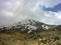 Damavand (5671) from gusfand sara - panoramio.jpg