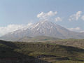 Damavand Mountain-of-Iran.jpg