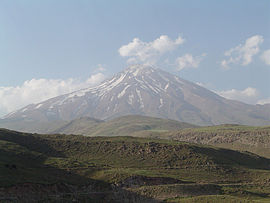 Damavand Mountain-of-Iran.jpg