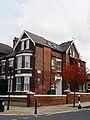 Dame IDA MANN - 13 Minster Road West Hampstead London NW2 3SE.jpg