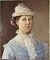 Damenportrait 1874.jpg