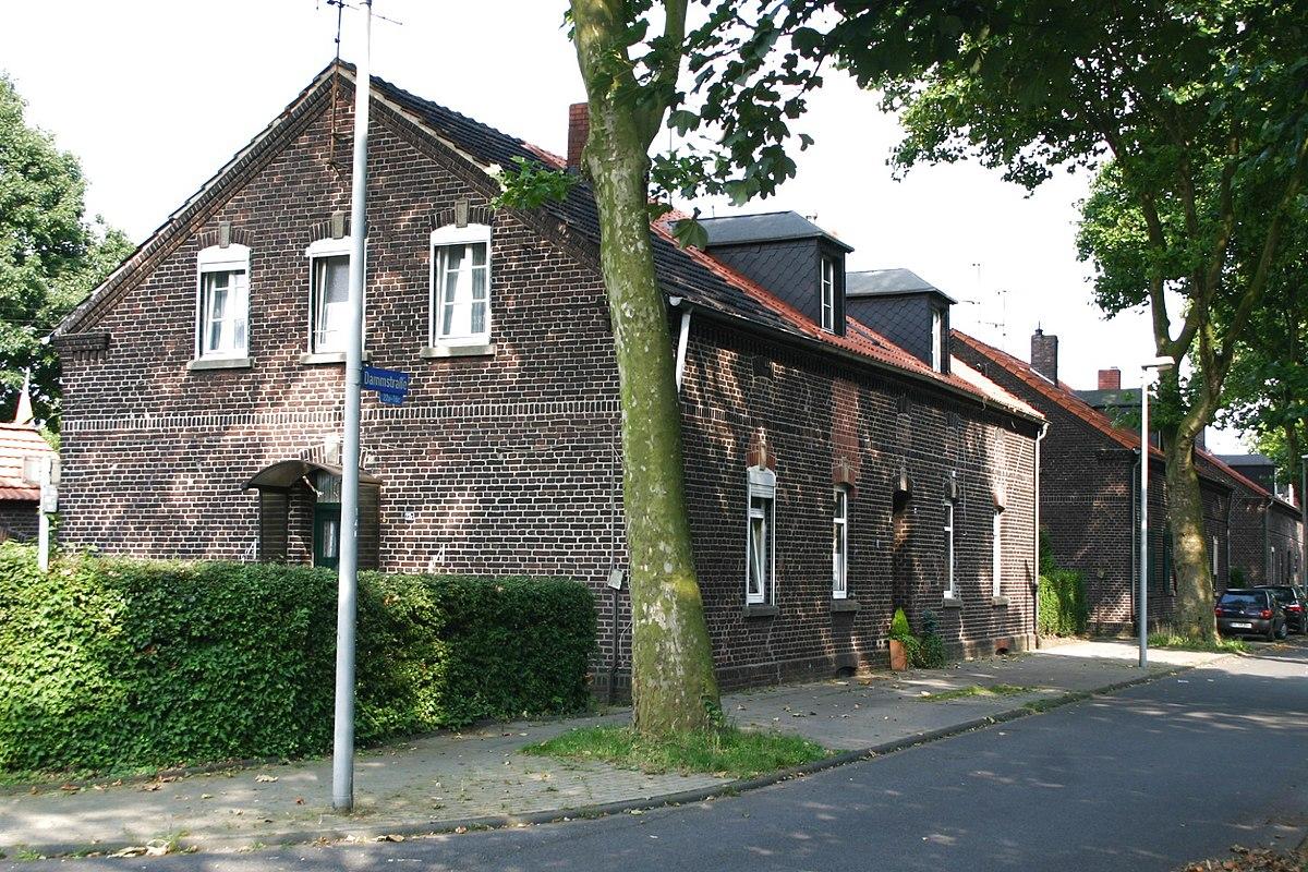 Wohnungen In Essen Von Privat
