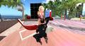 Dancing night! (12980731104).png