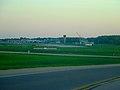 Dane County Regional Airport - panoramio (3).jpg