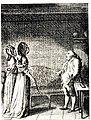Daniel Chodowiecki Alessandro Cagliostro 1789.jpg