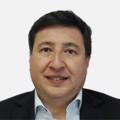 Daniel Fernando Arroyo.png