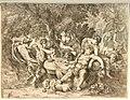 Daniel van den Dyck - Bacchanal.jpg