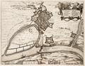 Dankaerts-Historis-9260.tif