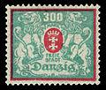 Danzig 1923 130 großes Staatswappen.jpg