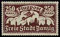 Danzig 1923 136 Flugpost.jpg