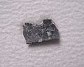 Dar al Gani 400 lunar meteorite.jpg