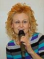 Daria Dontsova MOW 03-2011 01.jpg