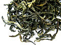 Darjeeling Oolong Tea.jpg