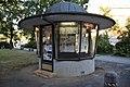 Darmstadt-Kiosk.jpg
