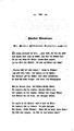 Das Heldenbuch (Simrock) III 102.png