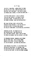 Das Heldenbuch (Simrock) IV 008.png