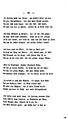Das Heldenbuch (Simrock) V 099.png
