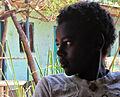 Dassanech Boy, Omorate, Ethiopia (6988569058).jpg