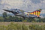 Dassault Mirage 2000D '627 - 30-JO' (30767643834).jpg