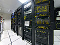 Datacenter-telecom edit2.jpg