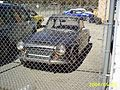 Datsun Roadster (465503353).jpg