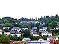 Daun – Blick von der Wirichstraße - panoramio.jpg