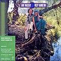 Dave MacKay and Vicky Hamilton (1st LP).jpg