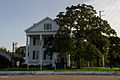 David G Raney House Street Front 2.jpg