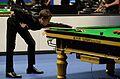 David Gilbert at Snooker German Masters (DerHexer) 2015-02-04 02.jpg