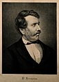 David Livingstone. Lithograph. Wellcome V0006547.jpg