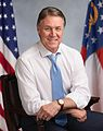 David Perdue, official portrait, 114th Congress.jpg