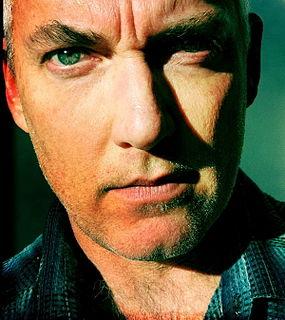 David Price (actor)