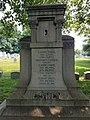 David Reese Esrey grave.jpg
