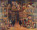 David Teniers d. J. 004.jpg