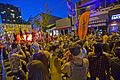 Davie Street Party 2016 (28028177164).jpg