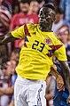 Davinson Sanchez header (45272402092) (cropped).jpg