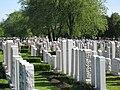 Dawes Road Cemetery.JPG