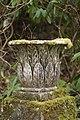Dawyck Botanic Garden (3758810932).jpg