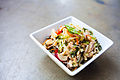 Day 226- Chicken Salad (7974788315).jpg