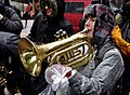 Day 43 Occupy Wall Street October 29 2011 Shankbone 18.JPG