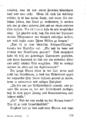 De Adlerflug (Werner) 159.PNG