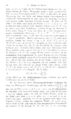 De Bernhard Riemann Mathematische Werke 066.png
