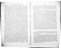De Dialogus miraculorum (Kaufmann) 2 167.jpg