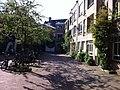 De Halve Wereld AS Onderwijzerhof Amsterdam.jpg