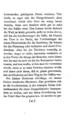 De Kafka Hungerkünstler 47.png