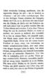 De Kafka Hungerkünstler 73.png