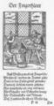 De Stände 1568 Amman 061.png